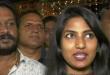 भारत-पाक रिश्तों को लेकर गुरूग्राम में चल रही है फिल्म गैंगवार की शूटिंग