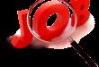 यहाँ पर निकली है लेकचरर के लिए नौकरियाँ ,देखिए कैसे कर सकते हैं आवेदन