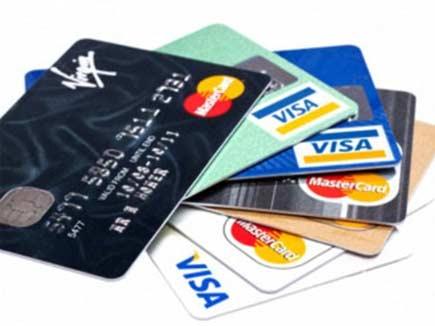 अब अपने डेबिट व क्रेडिट कार्ड का करवा सकते हैं इंश्योरंस , चोरी होने पर नहीं उठाना पड़ेगा नुकसान