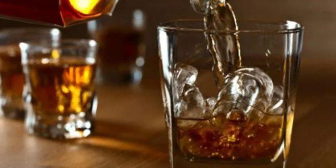 फतेहाबाद में करवाई सस्ती शराब की मुनादी , केस दर्ज / पंजाब में नकली शराब हादसे में मृतकों का आँकड़ा सौ से पार