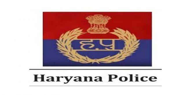 प्रदेश में 24 पुलिस इंस्पेक्टरों को मिला प्रमोशन का तोहफा , पदोन्नति पाकर बने डीएसपी , देखिए ये सूची