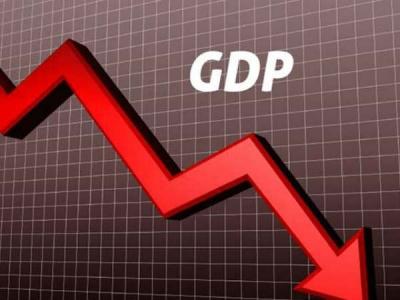 ICRA ने कहा – अर्थव्यवस्था के मुश्किल दौर से निकलने के आसार बहुत कम , पढ़िए इस खबर मे