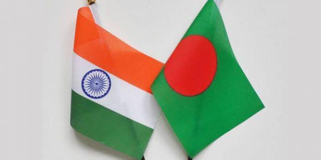 दोस्ती का उदाहरण भारत और बांग्लादेश की मित्रता,पढ़िए संपादकीय विशेष में