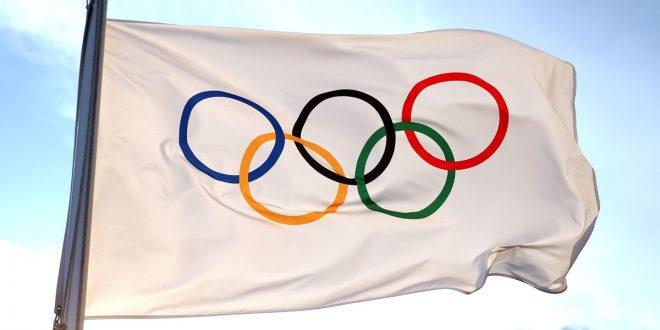 टोक्यो ओलंपिक में लगा भारत को एक और झटका , जानिए क्या है ताजा अपडेट