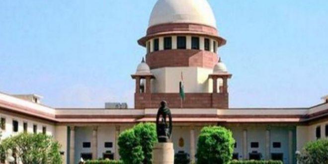 देश को मिल सकती है पहली महिला मुख्य न्यायाधीश, पढ़िए इस खबर में!