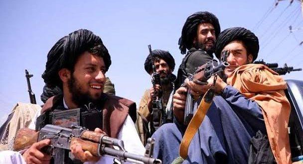 अफगानिस्तान का पतन और तालिबान का उत्थान  , पढ़िए संपादकीय विशेष